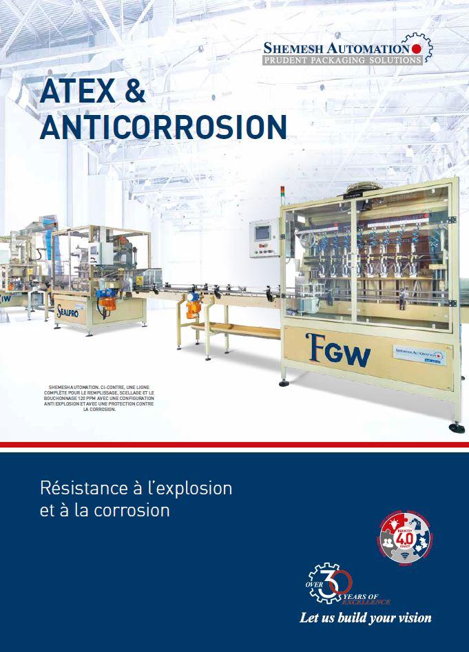 Couverture Brochure image miniature