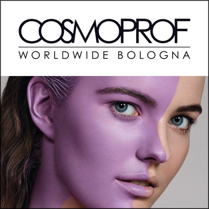 Cosmopack 2020
