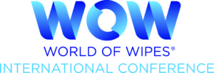 WOW 2020: 26-06-2020 Minneapolis, Minnesota, USA